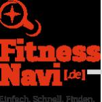 Suchen Sie ein Fitnessstudio?.'