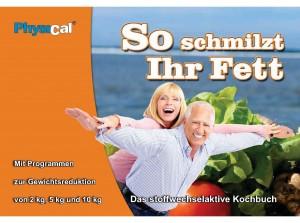 Stoffwechselaktives_Kochbuch_cover