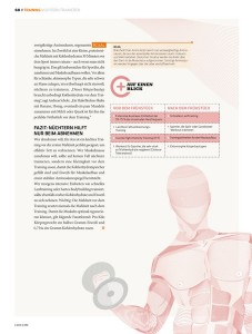 Trainieren auf nuechternen Magen-jpg2