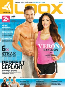 Cover_LOOX_1013 (2)