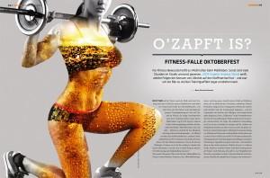 Ozapft is - Seite 64-65