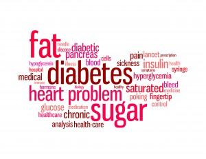 Typ-2-Diabetes