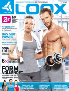 Cover_LOOX_12_13
