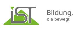 http://www.ist.de