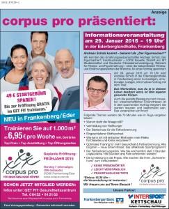 www.corpus-pro.de