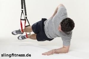 www.slingfitness.de