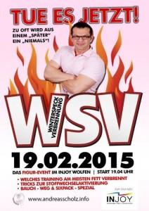 WSV Wolfen