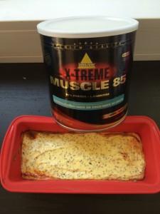 musclecake85