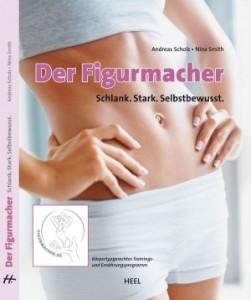 figurmacherbuchbild