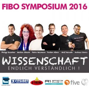 Produktbild Fibo Symposium neu