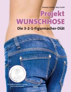Buch_Projekt Wunschhose