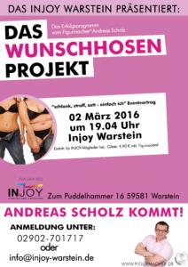 INJOY-Poster-A3