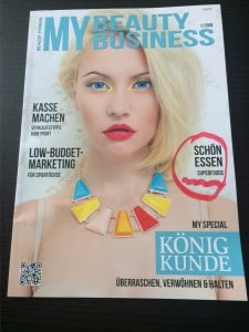 Presse_My Beauty Business