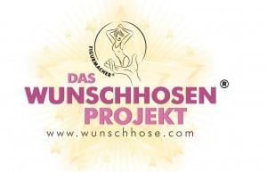 wunschhose-stern--300x193