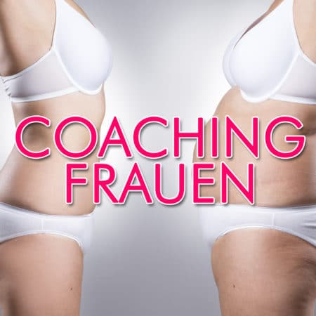 Coaching Frauen