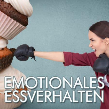 Emotionales Essverhalten