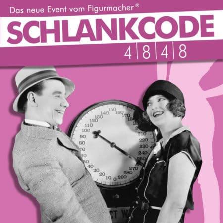 Schlankcode