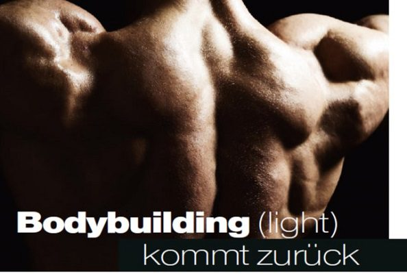 bodylife_bodybuildingartikelbild_klein